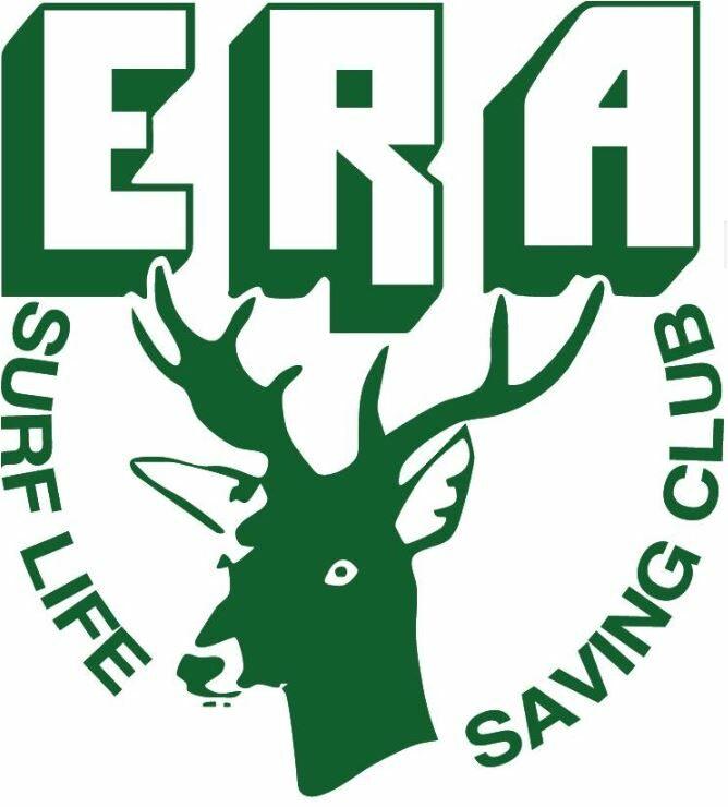 Era Surf Life Saving Club